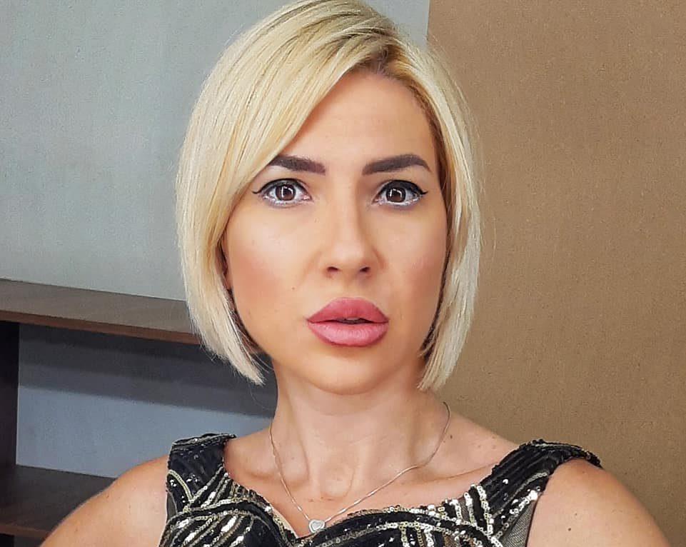 JOVANA JEREMIĆ MILOŠEVIĆ ŠOKIRALA IZJAVOM: Nakon seksa stomak pokrijem  peškirom! : Nadlanu.com